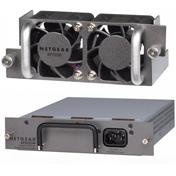 Switch Modules