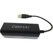 Obihai Accessories