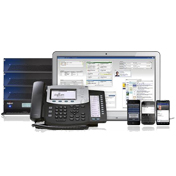 Premise/On-Site VoIP Systems