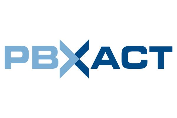 PBXact