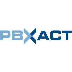 PBXact Add-Ons
