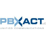 PBXact UC Phone Systems