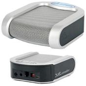 Phoenix Audio Duet Speakerphones