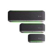 Poly Sync Speakerphones