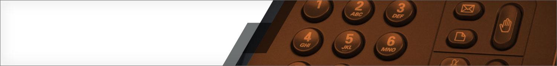 Polycom's SoundPoint line is an enterprise-grade family of desktop VoIP phones featuring HD voice technology