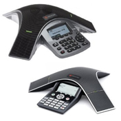 SoundStation Phones