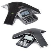 SoundStation Phones