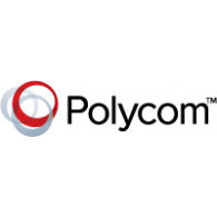 Polycom Accessories