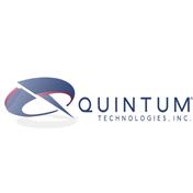 Quintum Technologies