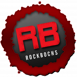RockBochs VoIP Appliances & Accessories