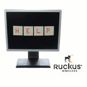Ruckus Support