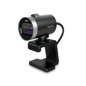 Skype Web Cameras