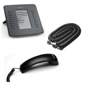 snom Phone Accessories