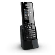 Snom DECT Phones