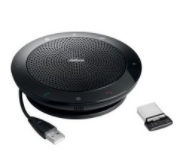 Chromebook Compatible Speakerphones