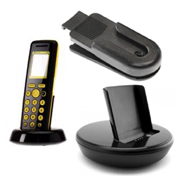 7600 Series Handsets Accessories