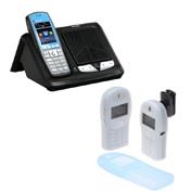 Spectralink Phone Accessories