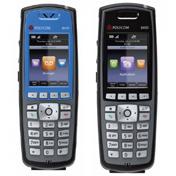 Spectralink Phones