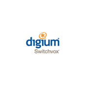 Switchvox Subscriptions
