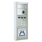 IP Video Door Station
