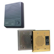 Valcom Intercoms