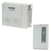 Valcom Page Controls