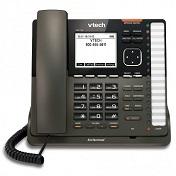 VTech Desk Phones