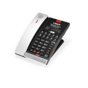 VTech Contemporary Analog Hotel Phone