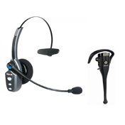 VXI BlueParrott Bluetooth Headsets