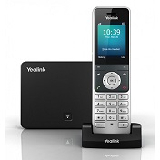 Yealink DECT Phones and Base Stations