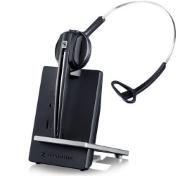 Sennheiser Wireless Headsets