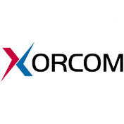Xorcom Options