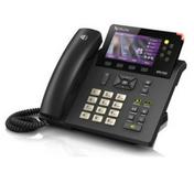 Xorcom IP Phones