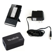 Yealink Phone Accessories