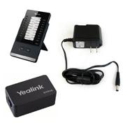 Yealink Phone Accessories