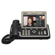 Yealink Video Phones