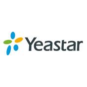 Yeastar Modules