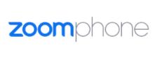 Zoom Phone