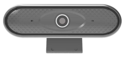 USB Web Cameras