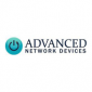 Advanced Network Devices Logo