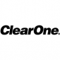 ClearOne Logo