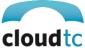 CloudTC Logo