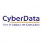 CyberData Logo