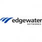 Edgewater Networks Logo