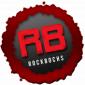 RockBochs Logo