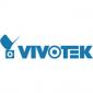 Vivotek Logo