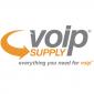 VoIPSupply.com Logo
