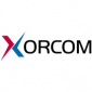Xorcom Logo