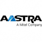 Aastra Logo
