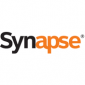 AT&T Synapse Logo